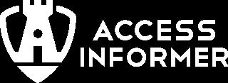 Access Informer